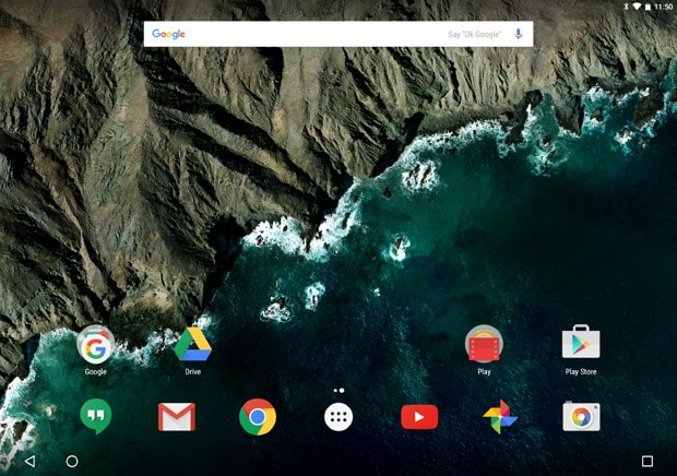 03-pixel-c-android-buttons-100631977-large.idge_