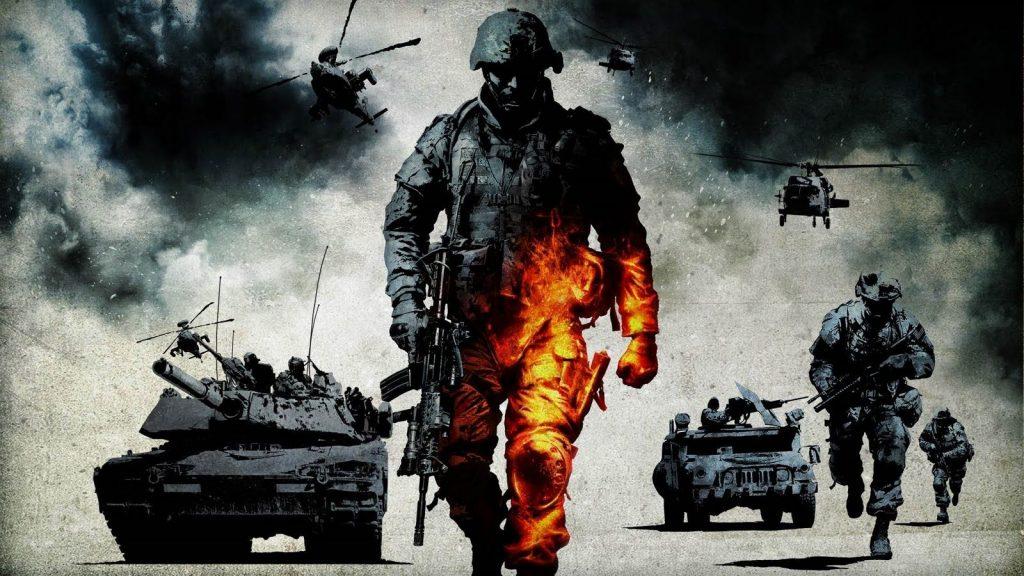 Battlefield-nuevo