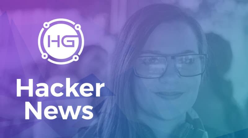 HackerNews