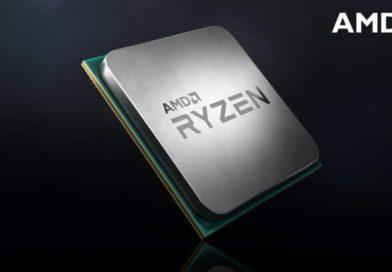 """Linus Torvalds """"Padre de Linux"""", migra oficialmente hacia AMD"""