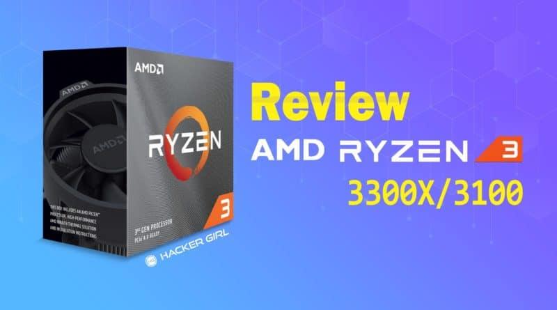 RYZEN-AMD-HACKERGIRLMX
