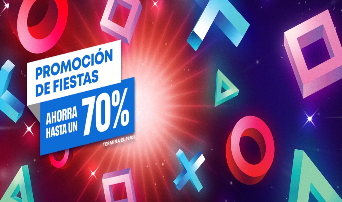PlayStation-Store-Rebajas