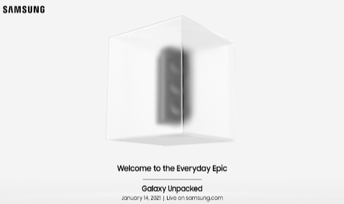 Samsung-Galaxy-Unpacked-2021